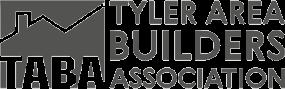 Tyler area builder association